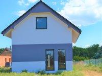 Prodej domu v lokalitě Hodonín, okres Hodonín - obrázek č. 8