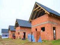 Prodej domu v lokalitě Hodonín, okres Hodonín - obrázek č. 2