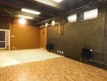 Znojmo , pronájem komerčních prostor, 72m2  - komerce - Komerční Znojmo