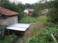Prodej domu v lokalitě Oslavany, okres Brno-venkov - obrázek č. 6