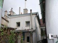 Prodej domu v lokalitě Oslavany, okres Brno-venkov - obrázek č. 4