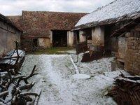 Prodej pozemku v lokalitě Ponětovice, okres Brno-venkov - obrázek č. 3
