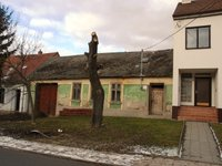 Prodej pozemku v lokalitě Ponětovice, okres Brno-venkov - obrázek č. 5