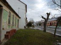 Prodej pozemku v lokalitě Ponětovice, okres Brno-venkov - obrázek č. 6