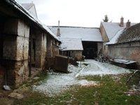 Prodej pozemku v lokalitě Ponětovice, okres Brno-venkov - obrázek č. 4