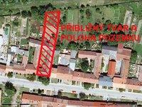 Prodej pozemku v lokalitě Ponětovice, okres Brno-venkov - obrázek č. 7