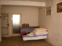 Prodej bytu v lokalitě Hodonín, okres Hodonín - obrázek č. 2