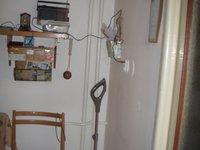 Prodej bytu v lokalitě Hodonín, okres Hodonín - obrázek č. 7