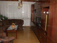 Prodej bytu v lokalitě Jevišovice, okres Znojmo - obrázek č. 6