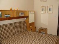 Prodej bytu v lokalitě Jevišovice, okres Znojmo - obrázek č. 3
