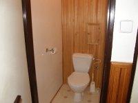 Prodej bytu v lokalitě Jevišovice, okres Znojmo - obrázek č. 7