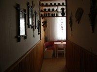 Prodej bytu v lokalitě Jevišovice, okres Znojmo - obrázek č. 2