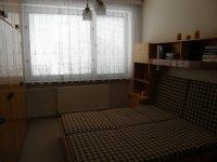 Prodej bytu v lokalitě Jevišovice, okres Znojmo - obrázek č. 4