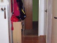 Prodej bytu v lokalitě Adamov, okres Blansko - obrázek č. 6