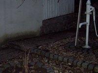 Pronájem bytu v lokalitě Blansko, okres Blansko - obrázek č. 5