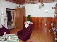 Prodej bytu v lokalitě Čebín, okres Brno-venkov - obrázek č. 2