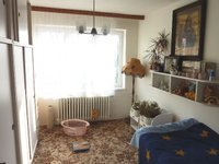 Prodej bytu v lokalitě Čebín, okres Brno-venkov - obrázek č. 3