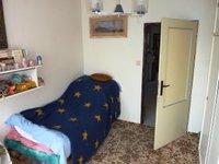 Prodej bytu v lokalitě Čebín, okres Brno-venkov - obrázek č. 4