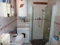 Prodej bytu v lokalitě Čebín, okres Brno-venkov - obrázek č. 7
