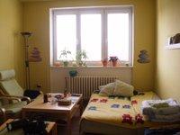 Prodej bytu v lokalitě Vyškov, okres Vyškov - obrázek č. 3