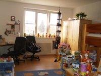 Prodej bytu v lokalitě Vyškov, okres Vyškov - obrázek č. 6