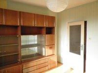 Pronájem bytu v lokalitě Moravský Krumlov, okres Znojmo - obrázek č. 7