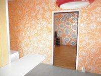 Pronájem bytu v lokalitě Moravský Krumlov, okres Znojmo - obrázek č. 2