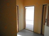 Pronájem bytu v lokalitě Moravský Krumlov, okres Znojmo - obrázek č. 9