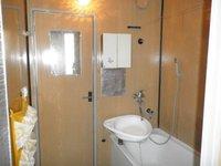 Pronájem bytu v lokalitě Moravský Krumlov, okres Znojmo - obrázek č. 5