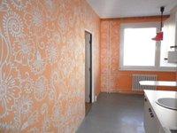 Pronájem bytu v lokalitě Moravský Krumlov, okres Znojmo - obrázek č. 3