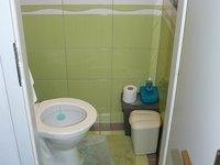 Prodej bytu v lokalitě Boskovice, okres Blansko - obrázek č. 4