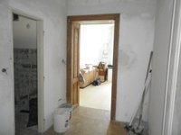 Prodej bytu v lokalitě Znojmo, okres Znojmo - obrázek č. 3
