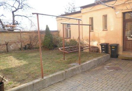 Prodej bytu v lokalitě Znojmo, okres Znojmo - obrázek č. 1
