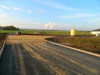Prodej pozemku v lokalitě Hostěradice, okres Znojmo - obrázek č. 7