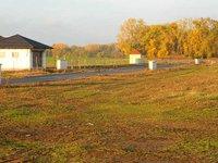 Prodej pozemku v lokalitě Hostěradice, okres Znojmo - obrázek č. 3