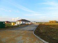 Prodej pozemku v lokalitě Hostěradice, okres Znojmo - obrázek č. 4