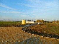 Prodej pozemku v lokalitě Hostěradice, okres Znojmo - obrázek č. 2