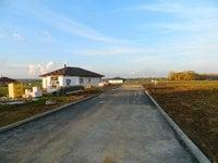 Prodej pozemku v lokalitě Hostěradice, okres Znojmo - obrázek č. 5
