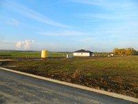Prodej pozemku v lokalitě Hostěradice, okres Znojmo - obrázek č. 6