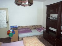 Prodej bytu v lokalitě Hustopeče, okres Břeclav - obrázek č. 4