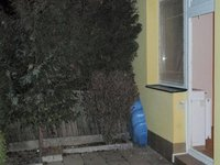 Pronájem bytu v lokalitě Neslovice, okres Brno-venkov - obrázek č. 7