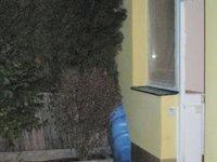 Pronájem bytu v lokalitě Neslovice, okres Brno-venkov - obrázek č. 8