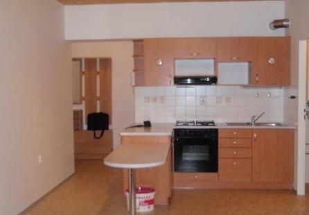 Pronájem bytu v lokalitě Neslovice, okres Brno-venkov - obrázek č. 1