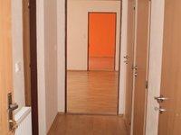 Pronájem bytu v lokalitě Vyškov, okres Vyškov - obrázek č. 8