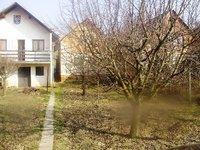 Prodej pozemku v lokalitě Mutěnice, okres Hodonín - obrázek č. 3