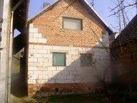Prodej pozemku v lokalitě Mutěnice, okres Hodonín - obrázek č. 2