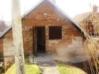 Prodej pozemku v lokalitě Mutěnice, okres Hodonín - obrázek č. 4
