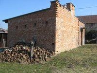 Prodej pozemku v lokalitě Račice-Pístovice, okres Vyškov - obrázek č. 3