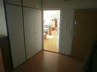 Prodej bytu v lokalitě Zbýšov, okres Brno-venkov - obrázek č. 2