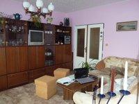 Prodej bytu v lokalitě Dolní Kounice, okres Brno-venkov - obrázek č. 6